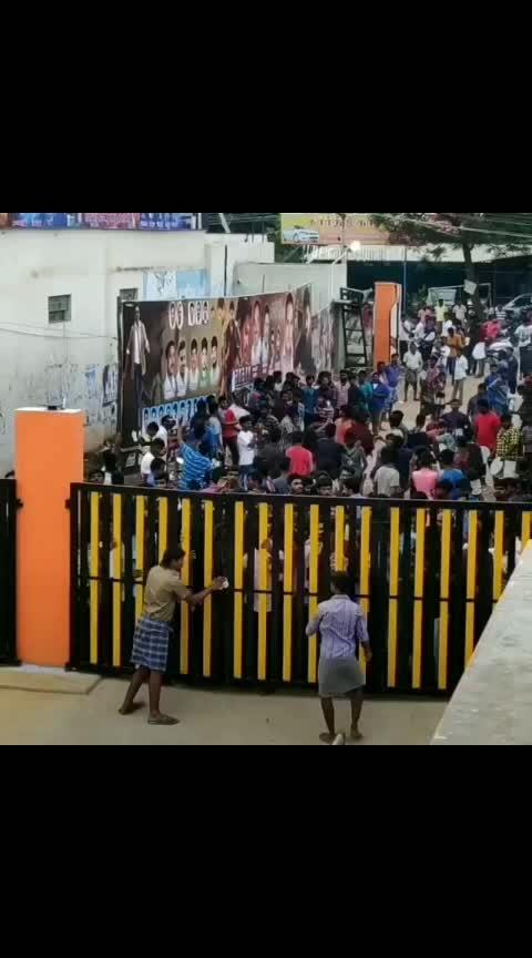 🤩😍😍 #sarkarfdfs #ramcinemas i #sarkar #keerthysuresh #sarkar #thalapathyfans 🎥 . . . .  #instatamil #tamilstatus #diwali #tamilmemes #tamilalbum #tamilsong #tamilmuser #tamil #tamildubsmash #tirupur #tamilmusic #tamilcinema #kollybgm #kollybgmaddict #kollywood #kollywoodcinema #indianbgm #indiancinema #instralike #nayanthara #Vijay #lovequotes #tamilactor #tamilactruess