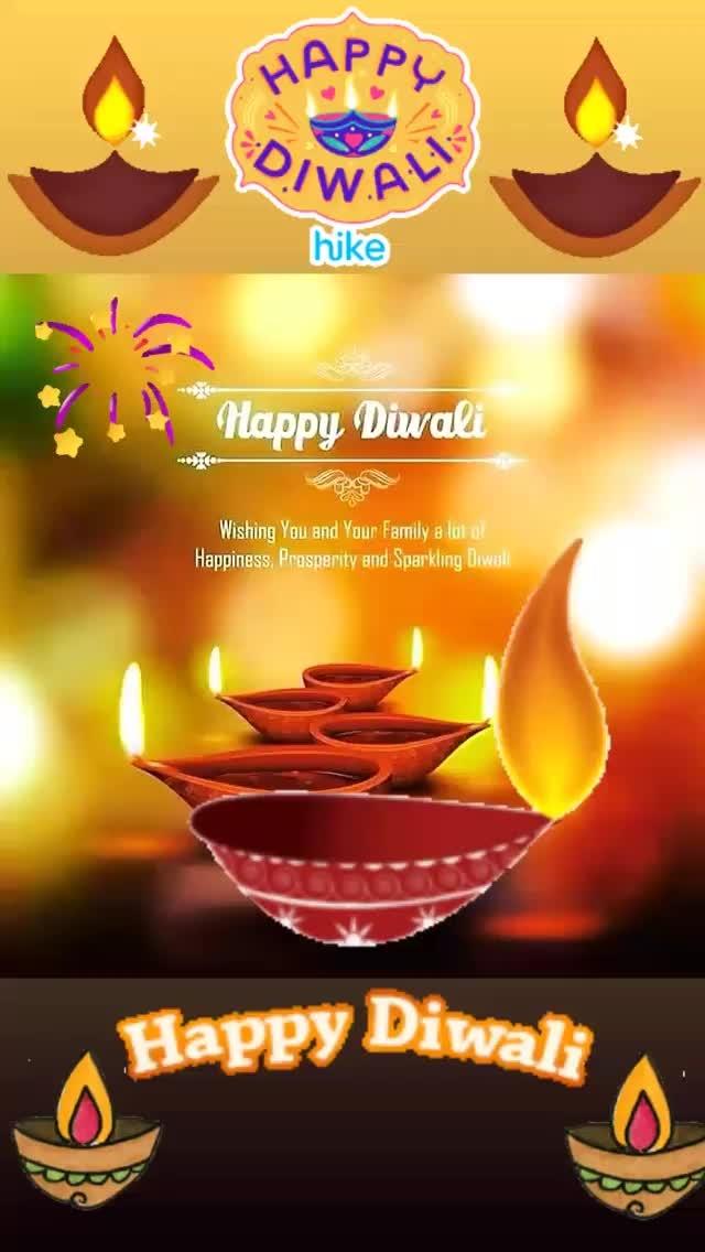 happy diwali ❤️