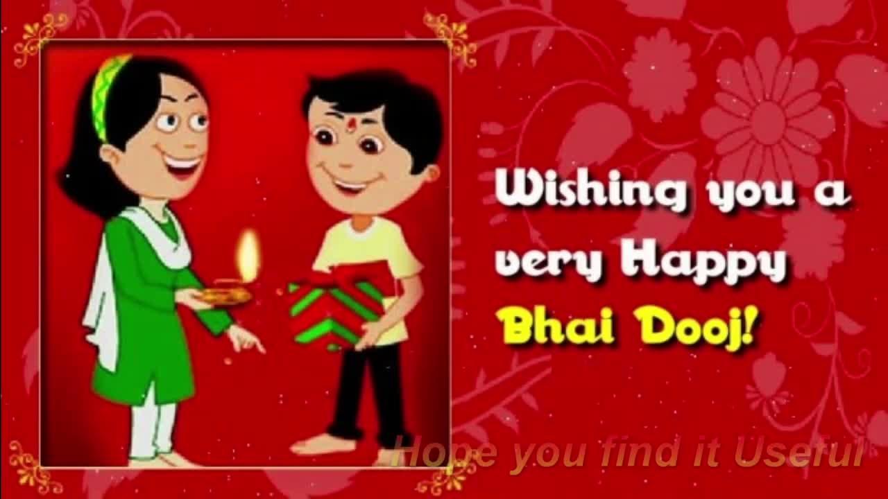#dailywishes #celebration  #diwali #roposodiwali  #whatsappstatusvideo  #download #bhaidooj