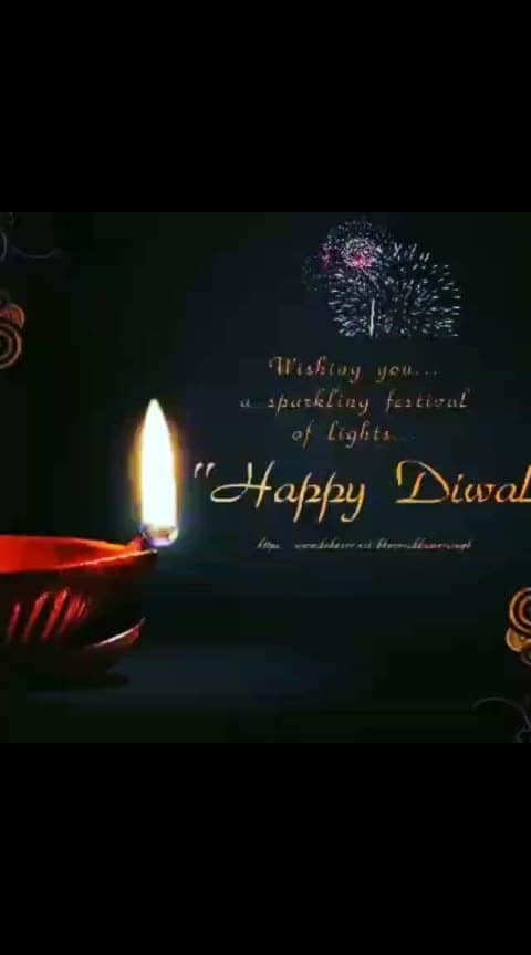 happy diwali guys😊💥💥💥💥❤️✌️