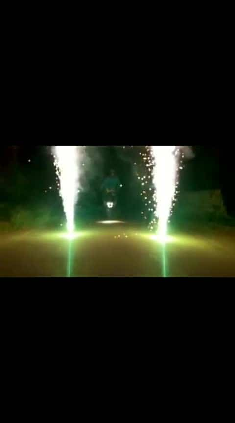 #ktm lover #happydiwali #diwali #roposodiwalli #bikerstyle