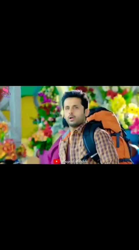 #1st #see #thegoodlife #hindi #hindisong #hindifilms #filleing #love-song #song #stutus