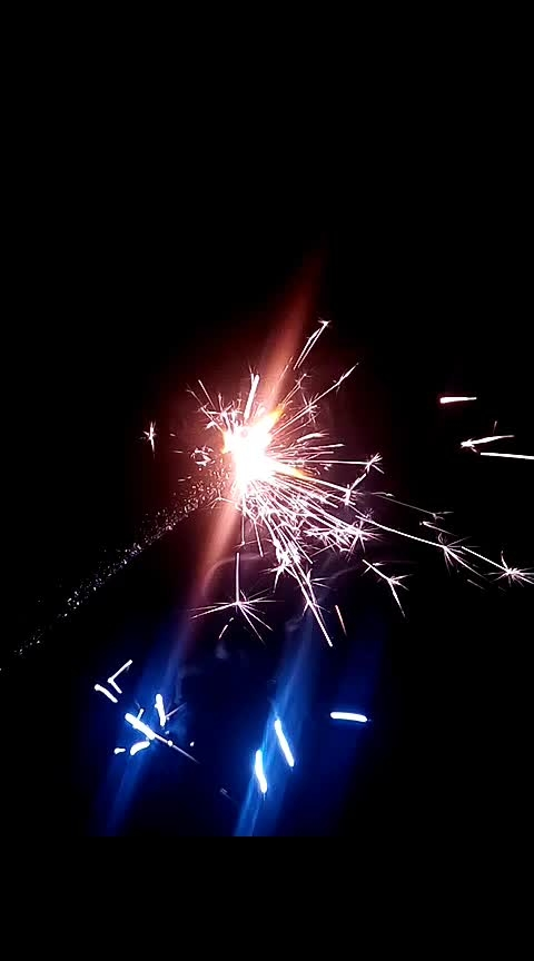 #RoposoDiwali #festivalvibes #roposo-happy-diwali