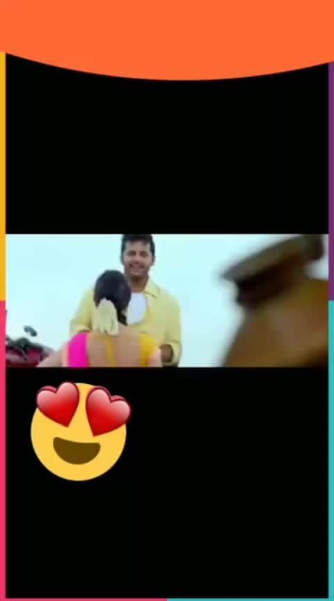 #valukallapilla #valentinesday2018 #loveness #loveee #entertainment #filmykeeda #roposo-ha-ha-ha #non-vegjokes #film #politics #morecomments