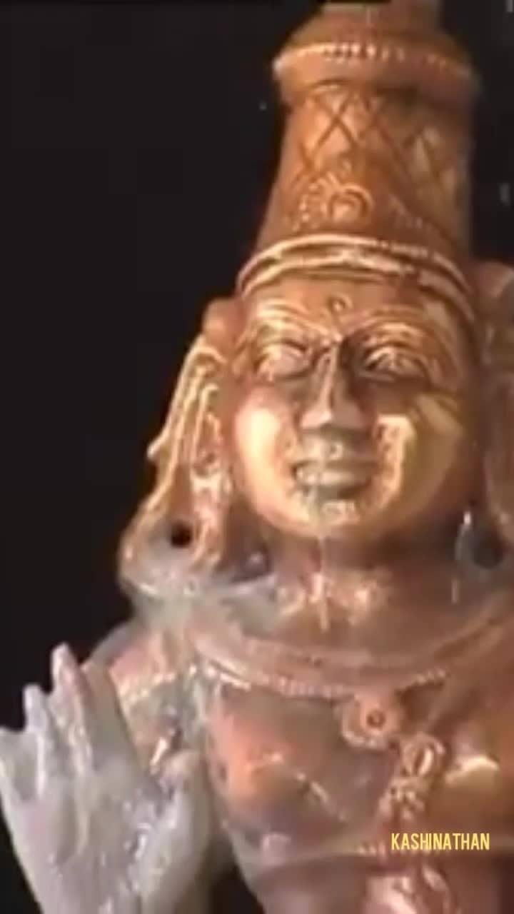 துதிப்போர்க்கு வல்வினை போம்#murugan #kantha #karthikeya #saravana #bakthi #kanthasasti#function