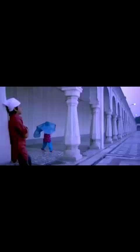 #bhaibehen #bhaidooj #rakhispecial #mothersday #bhaiya #bhai