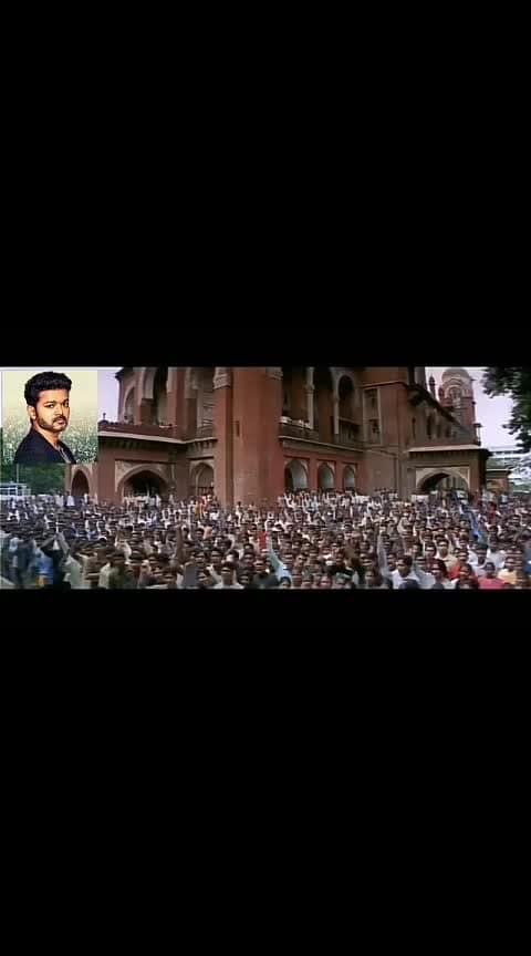 #oruviral_puratchiye  #sarkar  #vijayfans  #suryasivakumar  #tamilsongs  #tamiltrending  #whatsappvideostatus  #love  #roposotrends