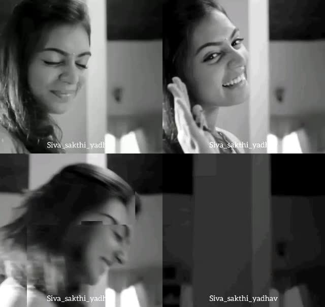 Nazriya love #cuteness-overloaded #nazriyanazim#love#like#happyfaces