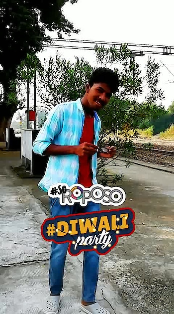 Hello Guru prema kosame song by raju performance #soroposo #diwaliparty