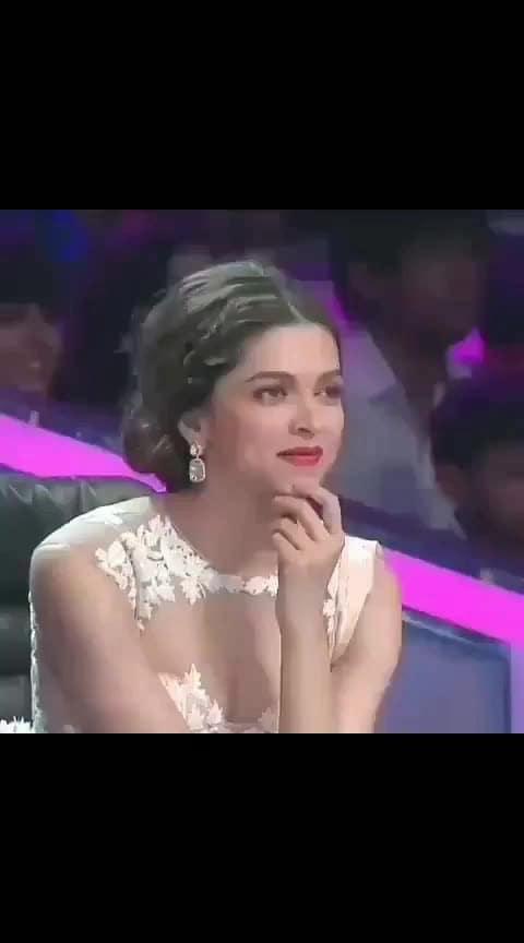 Awesome voice 😍😍😍 #wowtv #beats #roposostar #filmysthan #trendinglive #trnding