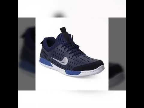 #👢 #shoes #heels #shoe #toptags @top.tags #instashoes #fashion #style #shoeshopping #shoeporn #cute   Good Quality Men's Stylish Sneakers  Type: Sneakers Style: Solid Material: Synthetic Sizes
