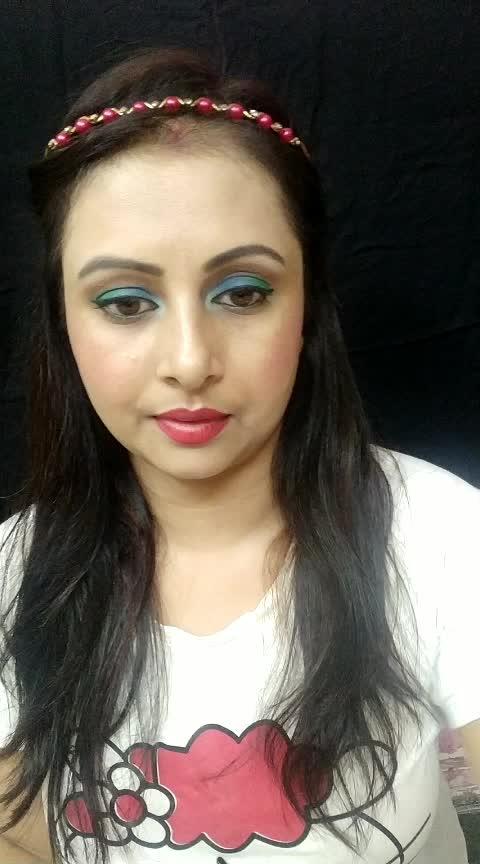 blue heaven makeup haul   #roposo #soroposo #soroposogirl #roposorisingstar #roposoness #roposostar #roposostyle #roposoday #roposoers #roposoblogger #roposolove #blueheaven #makeup #ropo-makeup #haul #haulvideo #shopping haul #youtuber #youtubechannel #youtubecreators