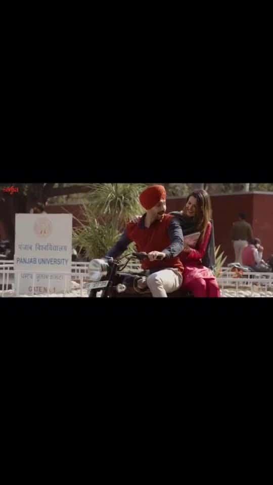 #afsar #gurnambhullar #new #song #punjabiway #punjabinewsong