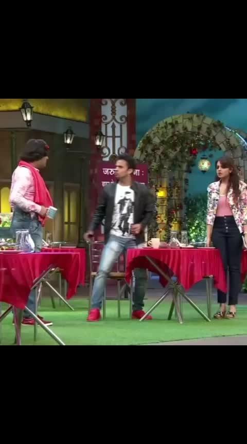 #kapilsharma #comedyking #funnyvideos #indianjokes #indiancomedyvideos 😂😂😂😂😂