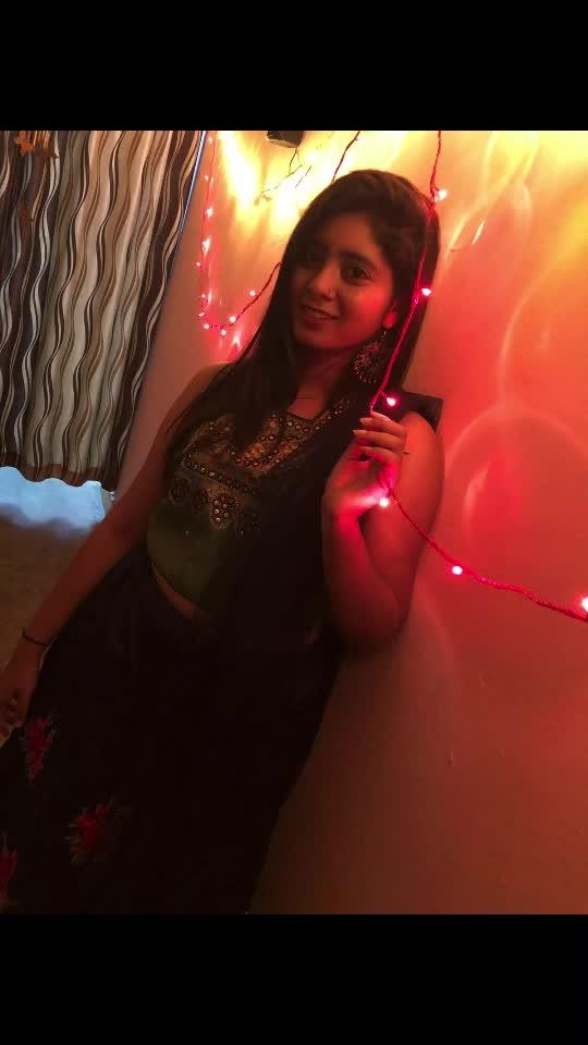 #diwali2k18 #featureme