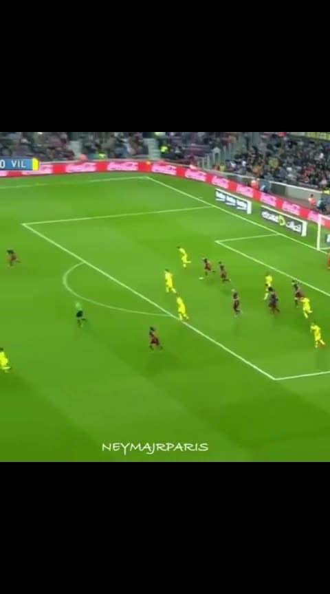 #neymar  #barcelona  #sportslove  #sportstv #sportsshoes #sportslover #neymar_jr #neymarlover #neymer #neymerjrskills #amazingmoment