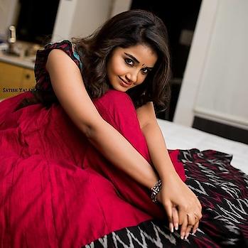 Anupama Parameswaran photoshoot stills by Satish Yalamarthi https://www.southindianactress.co.in/malayalam-actress/anupama-parameswaran/anupama-parameswaran-photoshoot-stills-2/  #anupamaparameswaran #southindianactress #teluguactress #malayalamactress #tollywood #longskirt #redskirt #modelphotoshoot #modelphtography #model #indianmodel #actress #southactress #beauty #beautifulactress #beautifulgirl #fashion #style