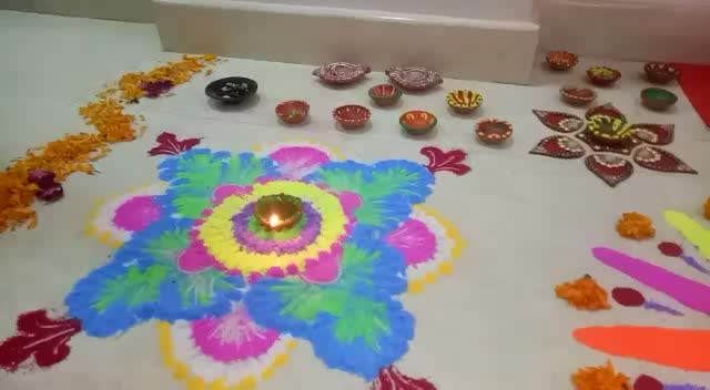 Diwali पूजा विधि!   #diwalipuja #diwalivibes  #roposo-happy-diwali  #diwali  #diwaligifts  #diyalightup  #rangolis  #decorating  #decorations  #diwalidecorations #lights #happydiwali