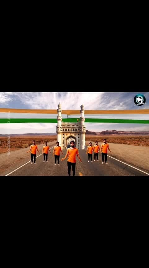 #independenceday #indianbeautyguru #shortskirt #songs #best-song #hyderabad #delhi #telangana #techno #videooftheday #sesson #telugusongs #telugucinema #teluguactress #actressfashion #actressstyle #actorslife #smartpoints #vfx #vfx_artist #vfxindia #vfxindia
