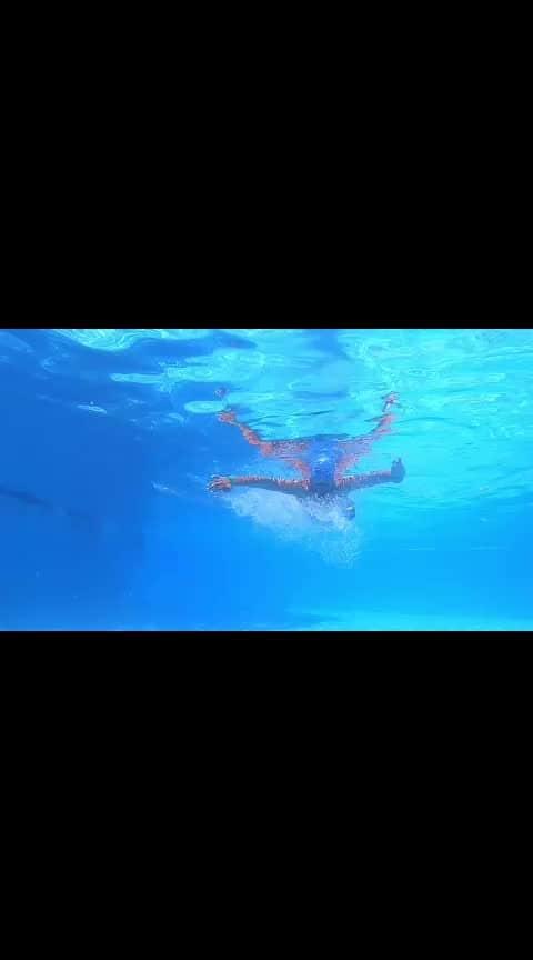 #maldivesislands #swimmingpool #enjoyful