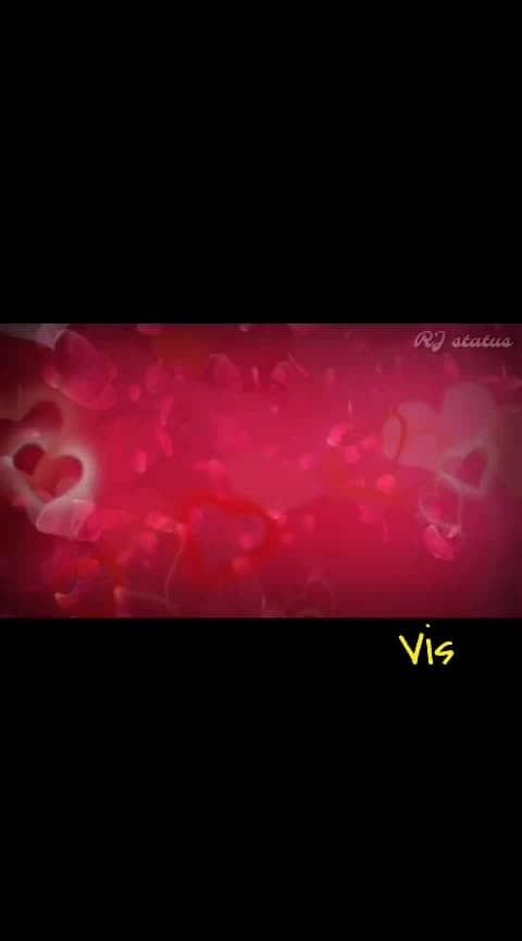 #girlslove #whatsappvideostatus