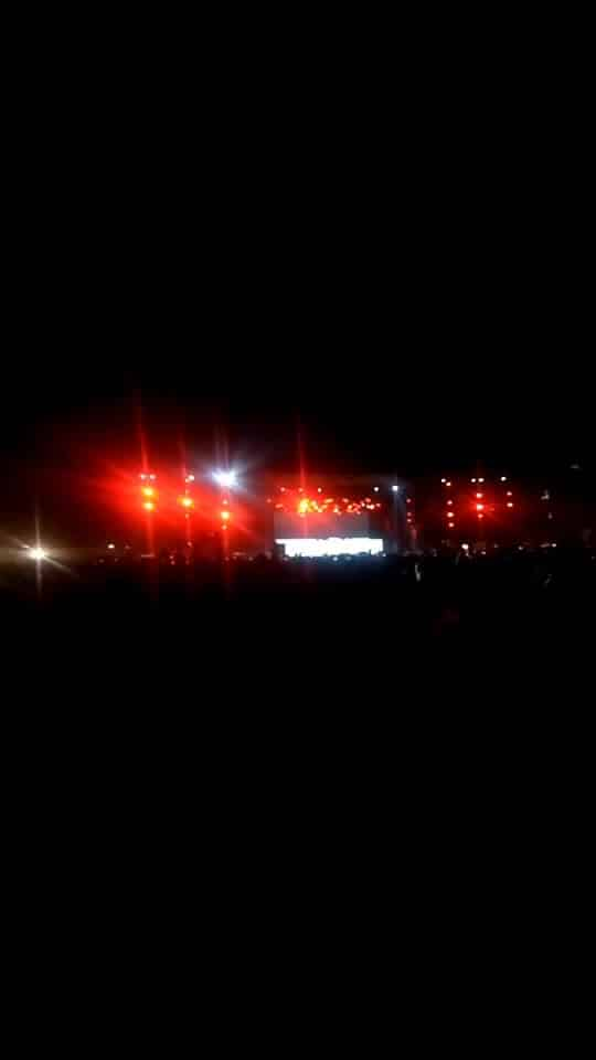 #nucleya #sunburnfestival #sunburn #totamynaalbum #skrillex #foreignbeggers #nucleyalove #viewsforviews #followforfollow
