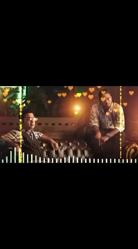 Orasaadha Song whatsapp status #love  #7upmadrasgig #vivek #vivek-mervin