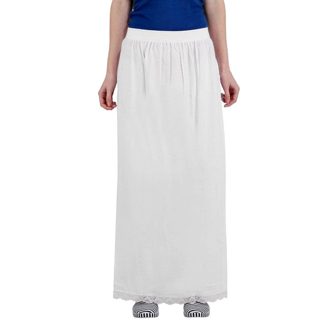 here are some products like shorts #petticoats, long skirt, lower of low price from the house Spalsh , For purchasing click on this link:- https://amzn.to/2z6h8g2  #petticoats #womenpetticoat #longskirt #apparels