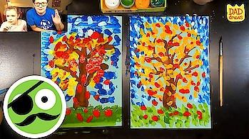 How to paint an autumn tree  @piandasd721ce11, @bhavanaanantapalli82bfa71c, @vivekdabholiyaffb62780, @yuvasrimatathammal84ff8f52, @harshitan5, @poonamkapoor274ad1d3, @vaishalivetal688c0da5, @shalinimakhija, @nehashah15bf465a, @elizabthelieac4aec5, @laxmivishnushrivastavad78c21c8, @kavitasuthar29d831da, @namrataanilkhotecab19125, @rohitbajpai4c1b259a, @samyaeeb58dba, @anupamkaur719bd193, @nehuk0, @suyash0077, @mandira30eeacdc, @seeratkaur8992efd0, @sangeetaghosh3105daed, @sippy30c1cbda, @reshmisharmac8752b67, @nehakumari0801, @niralipatel318ad3d5, @sakshiv8, @lishithamenon671bf159, @buradkaryash, @nahidashaikhd2356d09, @sonalbhisef4a9d300, @$#u, @ashraffjahaan39d62173, @tanyasamantde3a53d4, @anishahemani155f2be8, @rashmiraghav2693dfca, @bitastabhadra28d77762, @nancychokshi6bda38cf, @sameem7e73b26c, @sukhwinderkaure5178ebd, @tusikirttaniaa774a605, @himanshisachdevac7e6453f, @priyankaparmar6d39af63, @sangeetachaudharyd011f574, @patelb5, @harsimranseyale71b1b5b, @savleenthind36cab679, @any, @mitaljoshi6dd71056, @poojarohilladce3813b, @majorahsanullah, @khushbootanware41db12e, @ramyamoorthy0bfed222, @joe1bc955e6, @manasdharaa47aac18, @parulsuthar292cdd02, @ramyavijay789cde72, @soumikarmakar0ac8c8be, @sanashaikh8b1fe33d, @ksurya5, @ajaykumarcc2f5918, @jyotsnaa8e24943a, @sheetalmaan17521df8, @dikshagupta6da35ca2, @veenac03fcaa6, @fatimarasheddd9829b7, @bhagyashreesoni, @shwetagarg60b14b28, @artikumar8924676a, @silkythethiabcac26b, @radhikachowdhury, @shailendrakumardubey, @stutitiwari9e0904b1, @poonamkasbe5f5d666a, @sakthivinothinibaaa6dc1, @afzalkhanafridi1a1e2715, @frhqee16479c, @shalinimaggo4238f109, @mangalayadav50014645, @archanadhyani40254e4b, @shrutibhatiya37268333, @smp2, @smritisumitkapoor9e17bb66, @shrutisethiac2c729c, @khushbujain4fb95626, @tauqeerfatimaf7a9535e, @rohinikharabe6d4d4627, @krutika19105487, @sajithabegumsquite2c79109f, @bhagyashric7e65445, @ramyachaturvedi5c5721b2, @ramiminhas80991d15, @devikabande3a169371, @swathikaa, @nirikshag, @shikhakureelde5b
