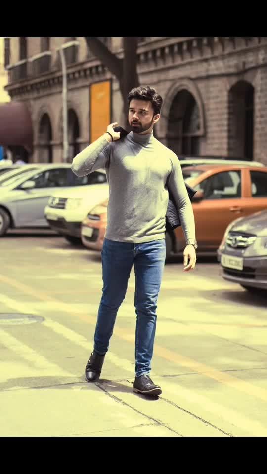 #roposso #soroposso #meninstyle #meninroposo #bearded-men