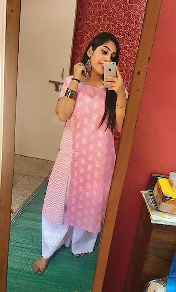 Diwali story 😍😘#diwali #roposo-happy-diwali #roposo #roposoness #roposo-fun #soroposo #soroposogirl #soroposolook #soroposostylefiles @roposobusiness @roposocontests @roposotalks #diwalioutfit #diwali2018 #diwalilook #diwalilook