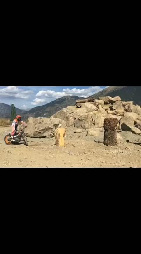 ##adventure #fun #riders #royalrider #bikers