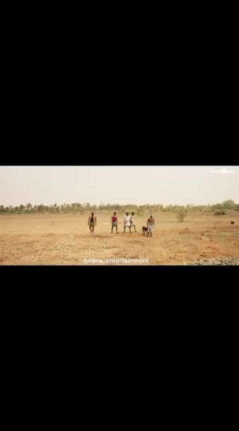 #pariyerum_perumal #pariyerumperumal #kathir #aanandini #errana #erranaentertainment #whatsappvideostatus #whatsappstatusvedios #tamilwhatsappstatus