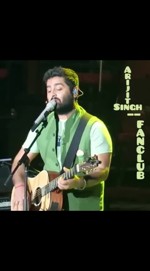 old song and new singer.. combo by 1 gate 1 free.. 😅😅😅👌 #arijitsinghlive #arijit_singh #old-is-gold #rop-love #arijitsinghsongs #loveforever #mylove #myloveforever #arijitsinghlovers