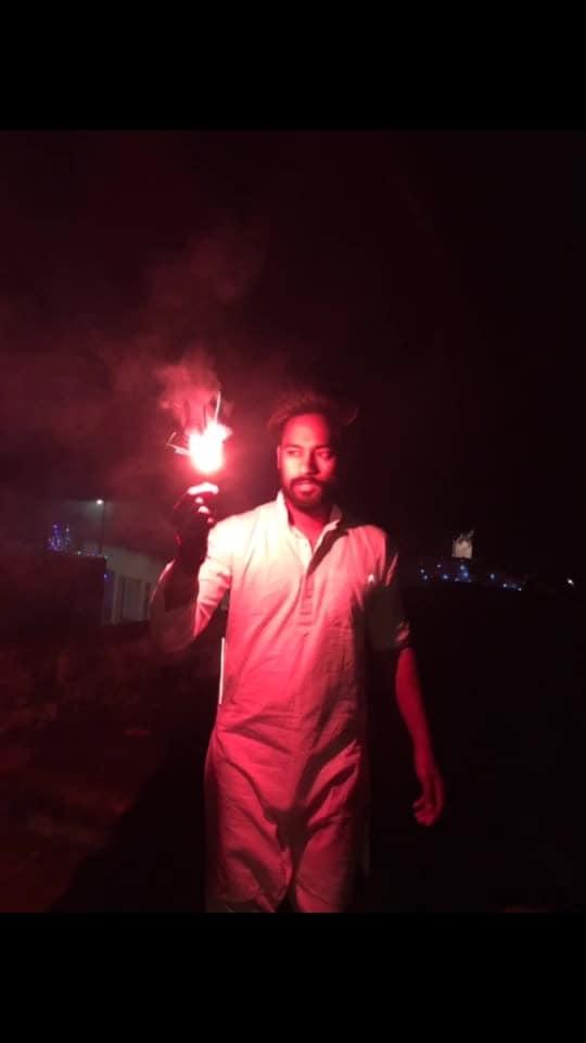#Memories #roposodiwali #diwali2k18