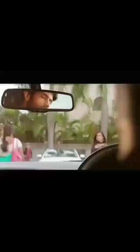 #geethagovindam #vijaydevarakonda #rashmikamandanna #arjunreddy #pellichoopulu #chalo #tollywood #romanticlook #lyrics #taxiwala #bollywoodvideos #best-song #followmeonroposo #followshoutoutlikecomment #followme