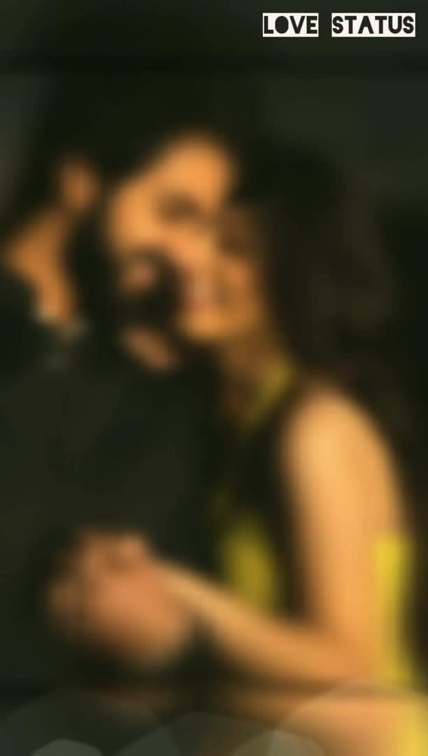 #song #love #whatsappstatusvideo #whatsapp #download #trendinglive #beats #trending #status