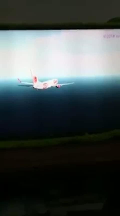 #plane #crashes