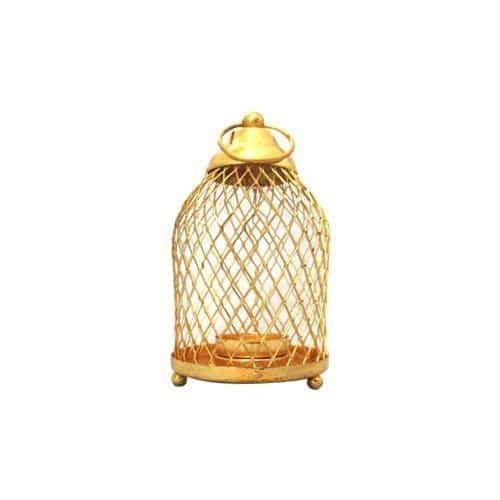 Muse Creations Jali Lantern, T-Light Holder in Golden Colour, Hanging T-Light,Home Decoration, Lightning for Home, Wedding Decoration  Here are some products from the house of Muse Creations For purchase you can just click on the images #nightlamp #ledlight #nightlight #NaturalFragrance #homedecor #aromadiffuser  https://www.amazon.in/dp/B075JCCSX9