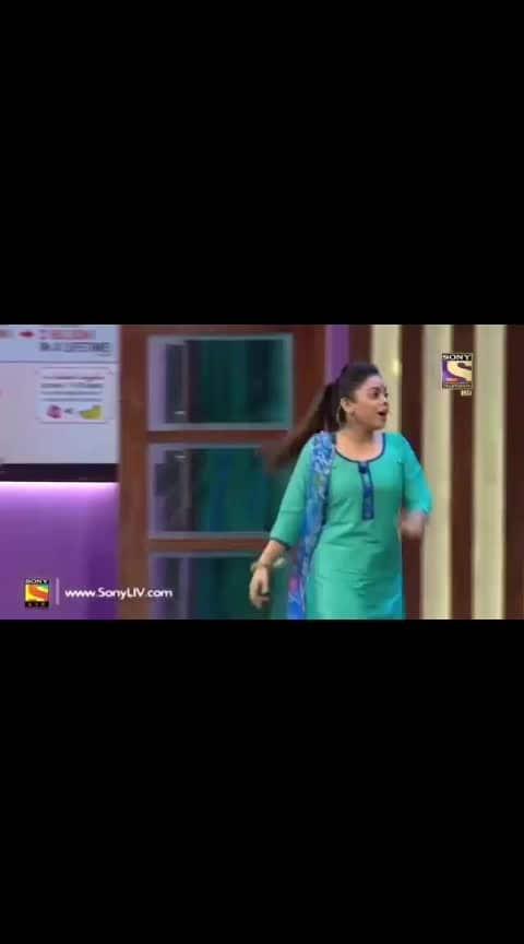 #the kapil sharma show#kapil sharma#stand up comedy#sony#sonyliv#sony entertainment television#comedian# ali asgar#navjot singh sidhu#sunil grover# hindi comedy, dr.mashoor gulati, dr.gulati#kiku# sharda#doctor#salamankhan# gulati#best of kapil#best funny moments# bollywood celebrity, interview#set india#funny videos# comedy nights with kapil#best comedy show# mashoor gulati#mashoor as inspector#dr gulati funny videos# funny gulati#Inspector#