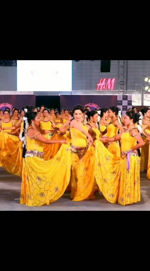160 belly dancesrs- 1 motive - to spread belly dance 👌😍😍👏 👏 #dancelovers #bellydance #bellylove