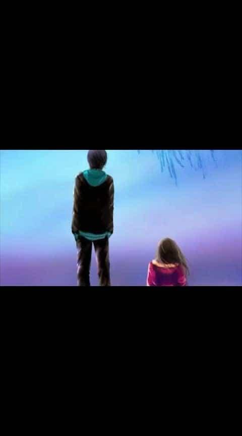 #song #status #love #funny #gift #like #whatsappvideostatus #whatappsstatuslyrics #ropo-share #so-ro-po-so #girls-enjoy