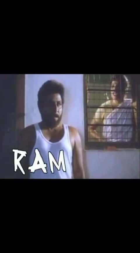 #tamilmovie #96 #comedy #remix #malayalam #sreenivasan #ram #janu