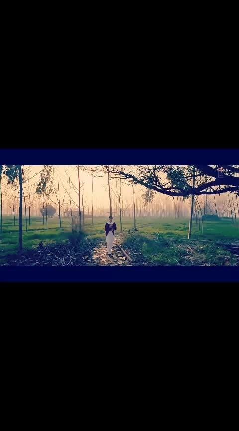 Rabba Main Toh Mar Gaya oye😢😭#sad-moments #bollywoodstars #bollywoodbeats #bollywoodfilms #bollywoodactoractress #bollywood_song