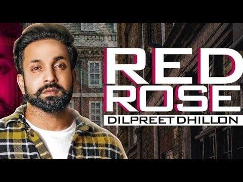 #dilpreet_dhillon #dilpreetdhillon #dilpreet #redroses #red_rose #song #songs #music #musicallylove #whitehillmusic #speedrecords #tserieswhatsappstatus #whatsapp #instagram #snapchat #gmail #facebook #gursewaknada