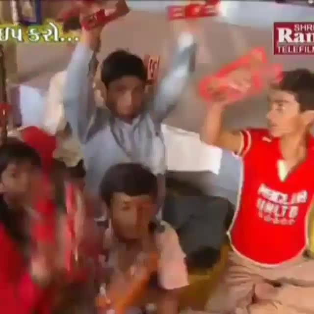 #jalarambapa #beats #bhakti