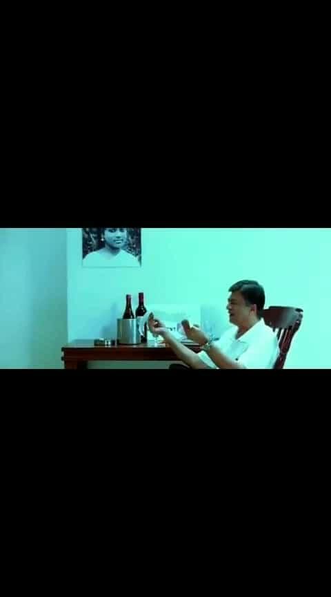 #paramathama#powerstarpuneethrajkumar #filmistaan #filmistaanchannel