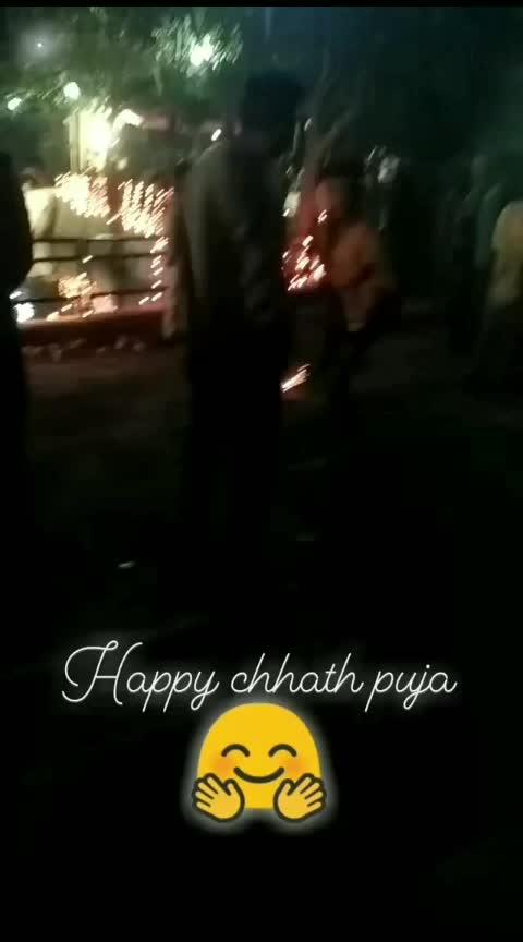#celebration #celebrationchannel #chhath_puja #a pic during holy festival...#chhath..🙏🙏🙏 #chhathpuja #bhakti-tv #roposocelebrations #roposobhakti #jai_mata_di #jaimatadi