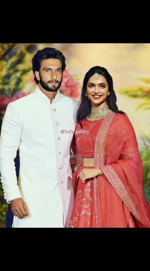#deepveer #deepveerkishadi #deepveer_wedding #dipikapadukone #ranveersingh #ranveer-dipika #ranveerdipikakishadi #indianwedings