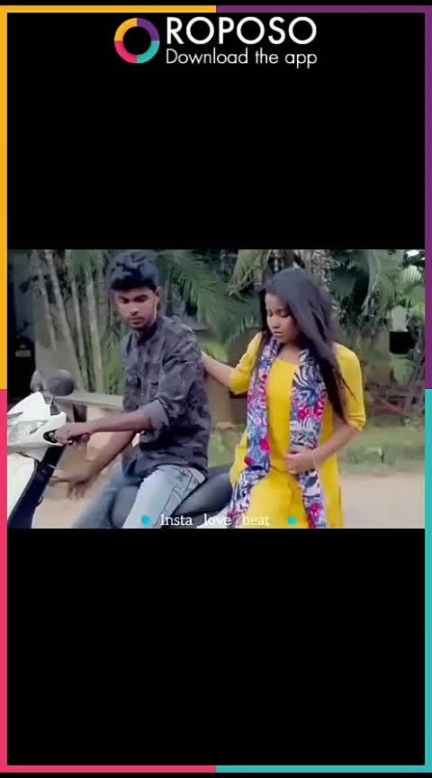 #96 #RAm #jaanu #vijaysethupathi